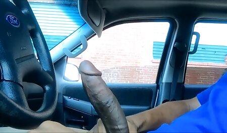 نیکول مور می کلیپ ویدیو سکسی شود فاک بر روی نیمکت