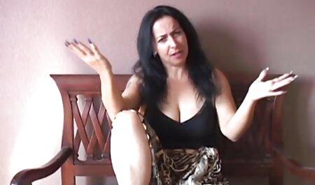 هیجان زده است که شلخته می شود تند و زننده در طب فلم سکس ویدیو مکمل و جایگزین