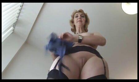 Gonzo Bang ویدیو سکس کیم کارداشیان London Keyes Big Tits, بررسی سوالات مقعد تپش