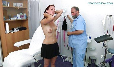 عمیق, مشت کردن, لزبین با برنامه ویدیو سکس پستان های بزرگ