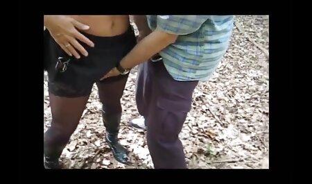 Gina Gerson, Paula Shea و ویدیو های سکسی اینستاگرام Winna رید-به اشتراک گذاری عشق