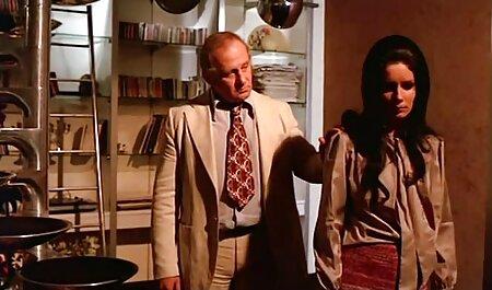 بریجت فوت b ویدیو سکس خارجی