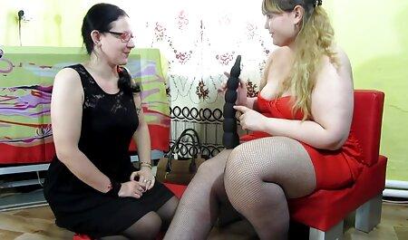 تاکسی سکسی دختر تایلندی با لب بیدمشک سوراخ را دوست دارد دیک سکس خشن ویدیو بریتانیا