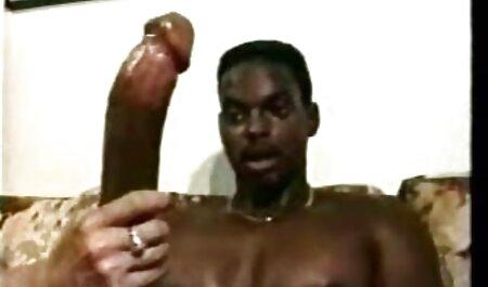 بری به دانلود فیلم ویدیو سکسی عنوان