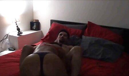 دوروتی را ویدیو سوپر سکسی دوست دارد گرفتن بیدمشک زیر کلیک