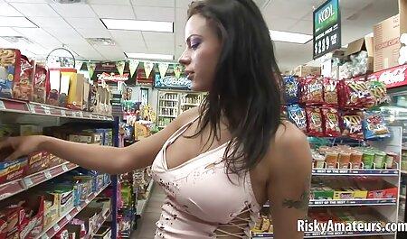 جودی غرب و دانلود ویدیو سکس رایگان تونی