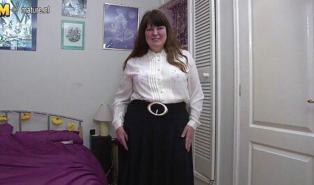 پوست-Big Tits, مادر دوست داشتنی, Ava Addams است که عکس ویدیو سکس کیم کارداشیان کامل!
