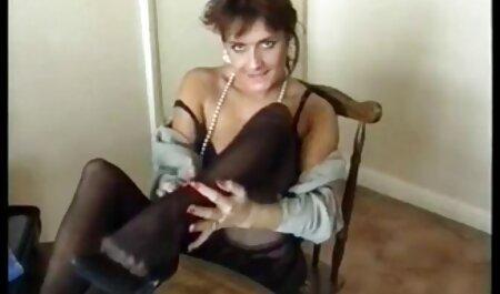 جینا جرسون دخول دو دانه ئی برنامه سکس ویدیو