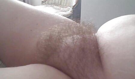 با dildo هندی سکس ویدیو به گربه
