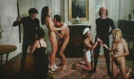 ورزش ها در جوراب ساق ویدیو سکس اینستاگرام بلند می شود فاک سخت