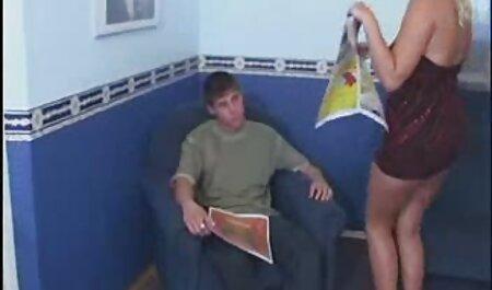 4-لانا ایوانز ویدیو سکس اینستاگرام