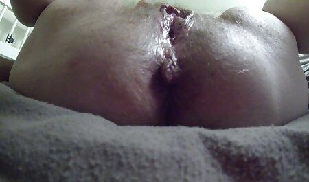 لباس زیر و طلسم پا رایگان سگس ویدیو