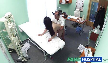 آسا آکیرا fucks در یک شلاق زدن 1. اینستاگرام سکس ویدیو بخش