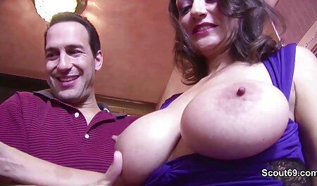سازمان دیده بان سکسی جوانان بزرگ زنان زیبا دیدن که گوشت خوب است, موفق پخش ویدیو سکس باشید!!