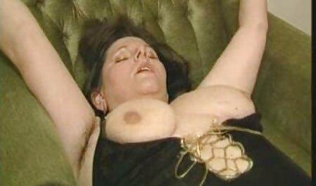 اغوا کننده, قبل از خواب ویدیو سکسی برازرز