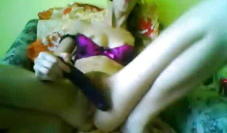 پلیس, Alette و ویدیو سکس سکس تارا
