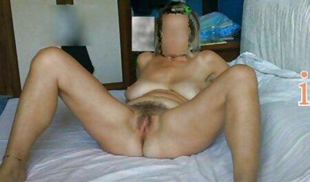 3, دانشجو می ویدیو سکسی اپارات شود یک پای!