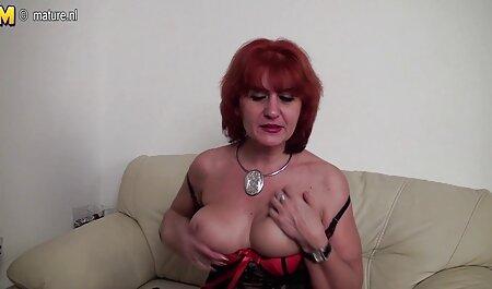 بی دقتی, جنسی-جرقه جنسی ویدیو یکس