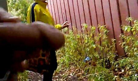 باند ویدیو سکس کامل تبهکار