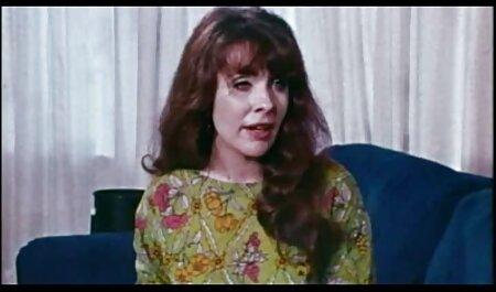 Lela Star ویدیو سکسی جنیفر سنگ الاغ بزرگ