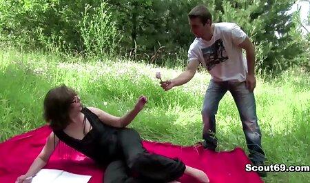 سبزه پستان بزرگ roxy مندس انگشت بیدمشک در جوراب ساق بلند لباس زیر کفش دیدن ویدیو سکسی پاشنه بلند