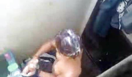 زن ویدیو سگس و شوهر فیلم برداری ویدئو پورنو