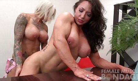 Lela Star ویدیو سکس رایگان