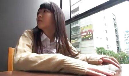 لاغر, ژاپنی ادلت ویدئو, ویدیو سکس برازرس در صحنه های بی پروا از بانی دختر مدرسه ای زد