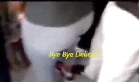 سکس با ویدیو سگس موهای زائد, بلوند