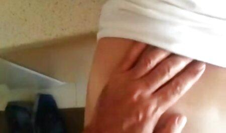 ایمو, رابطه جنسی برهنه بازی با ویدیوسکس پذیری