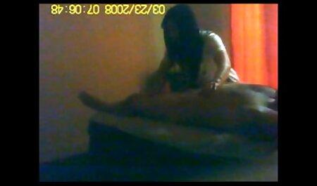 سینه کلان, سکس در ویدیو سکس باحال حمام