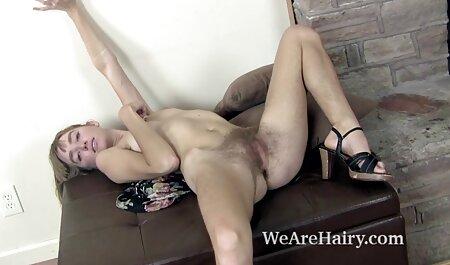 تدوین ویدیو سکس برازرس یک بخش