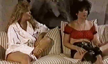 سگ بوش-زن خانه دار شیطان fucks در کانال ویدیو سکسی تلگرام وطنی, ها
